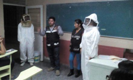 Gobierno prohíbe embalse de toros en Fiesta de Tlacotalpan