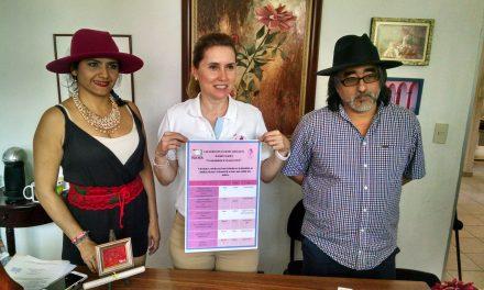 En alerta de género, Poza Rica conmemora el Día Internacional de la Mujer