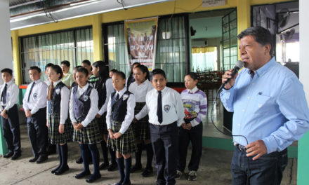 Veracruz desvió 670 millones de pesos, señala Secretaría de Salud federal