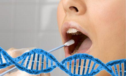 Acuden a convocatoria para banco de datos de ADN