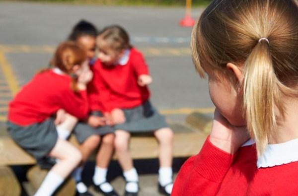 Estudiantes de TS ofrecerán pláticas contra acoso escolar