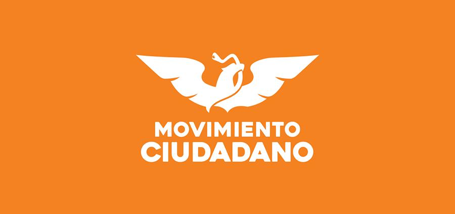 Renuncia Movimiento Ciudadano Al 100% Del Financiamiento Público A Partidos Políticos