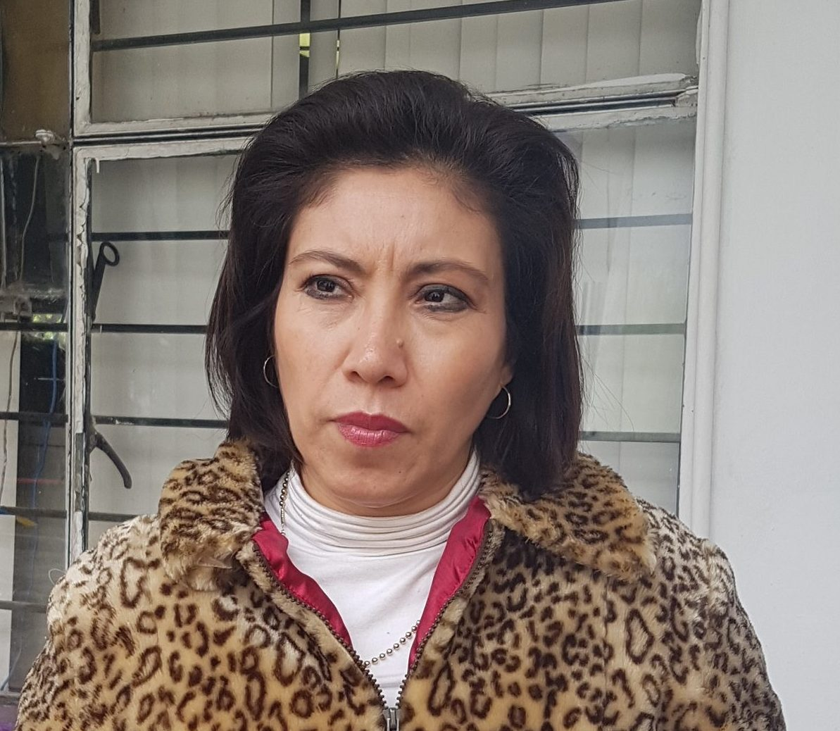 """""""Regalando Alegría"""", la Presidenta del DIF Municipal; Elda García Martínez, programó diversos eventos en colonias y comunidades del municipio: Tuxpan"""