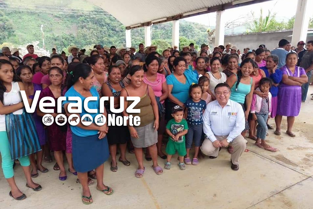 Propone Jesús Guzmán cambios en la política social