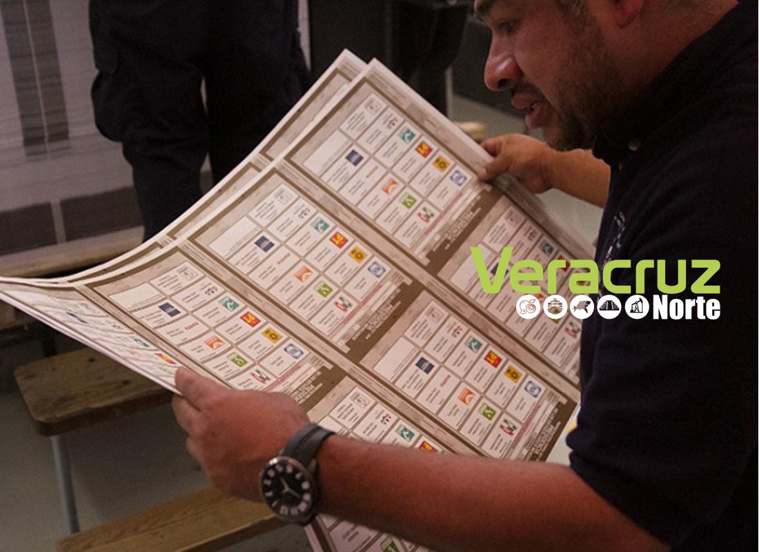 Renuncia de Margarita Zavala pone en Jaque la impresión de las boletas electorales