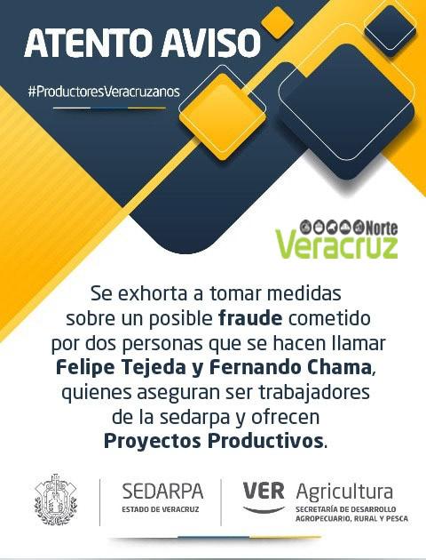 El programa de Concurrencia 2018 está cerrado: Guzmán Avilés