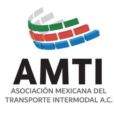 AMTI presentará innovaciones del transporte para la gestión de la cadena de suministro y el intercambio internacional en el Congreso Intermodal 2018 en el Puerto de Veracruz