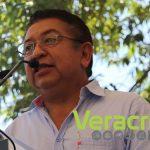 Prioridad la niñez y adolescencia en México: Jesús Guzmán