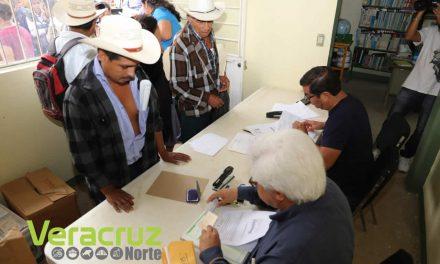 Marco Ferrara Villarreal quiere ser el primer presidente Gay de México