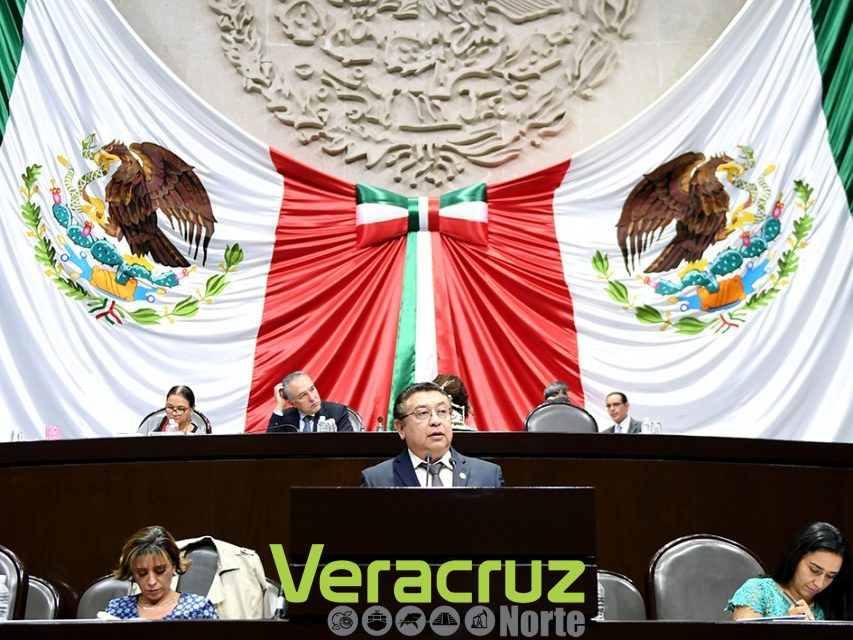 Una burla para el pueblo veracruzano la sentencia de Duarte: Jesús Guzmán