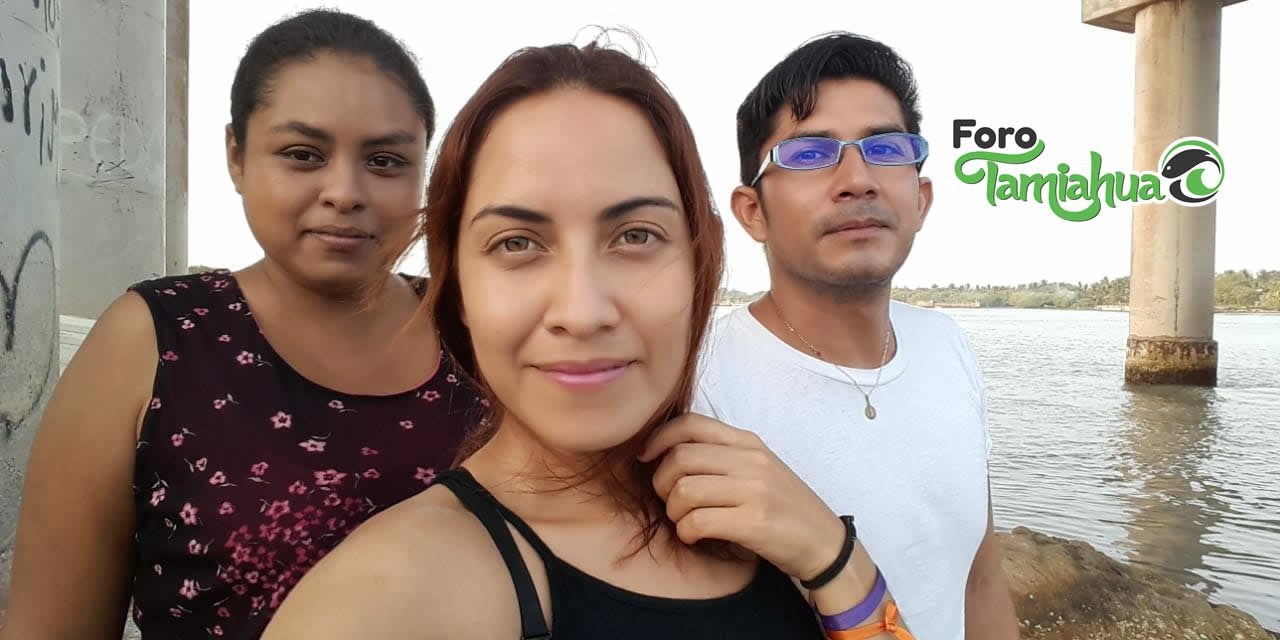 Ciudadanos se unen por Tamiahua
