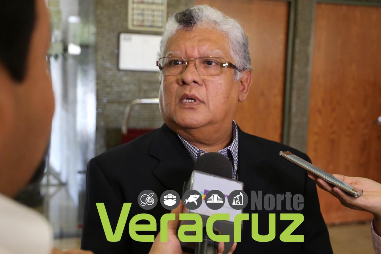 Se aplican medidas preventivas contra la rabia bovina: Guzmán Avilés