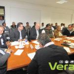 Mi compromiso una administración transparente: Guzmán Avilés