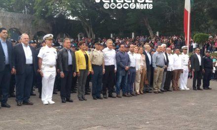 Tuxpan cuenta con policías de academia