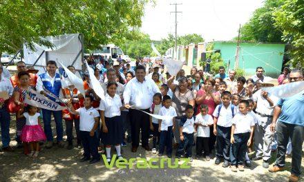 En un par de días, Veracruz promedia una muerte violenta cada tres horas