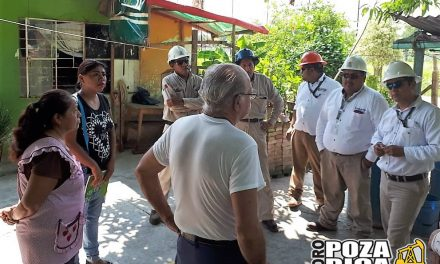Detienen a empleada doméstica por depositar 31 mil pesos de su patrona