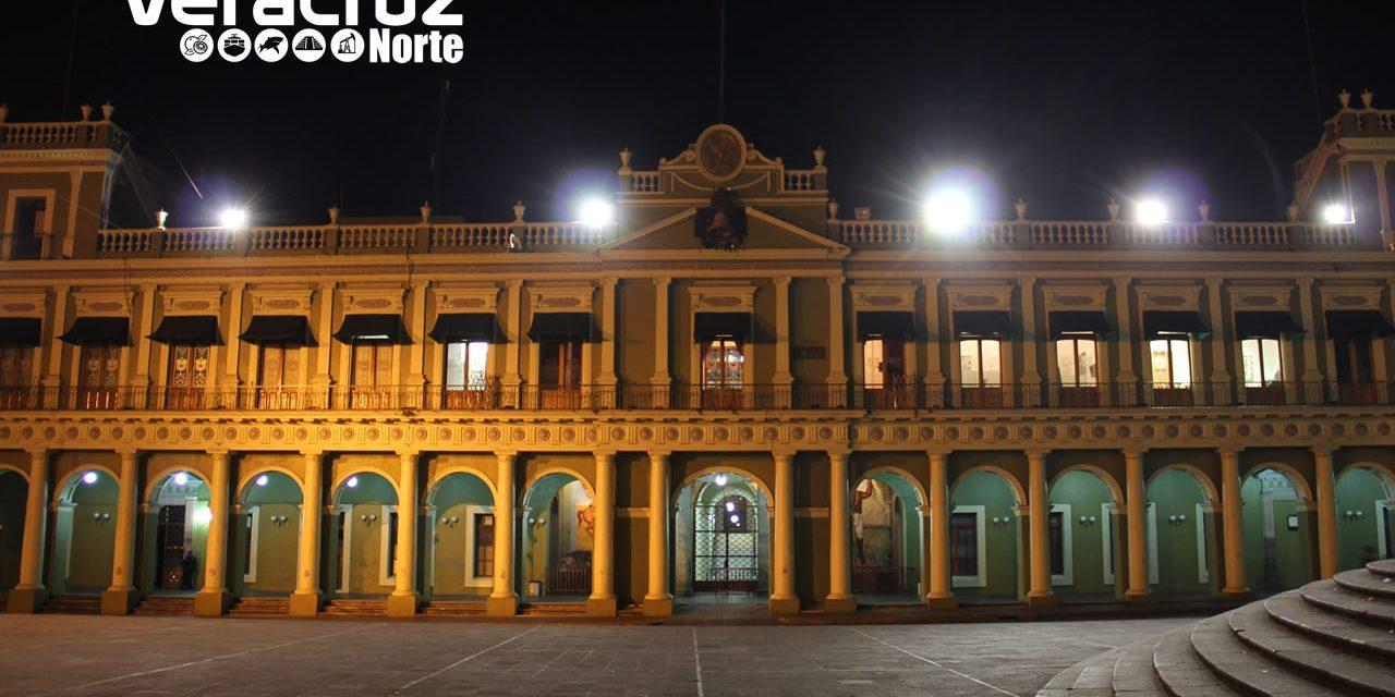 Ayer inició el proceso Entrega-Recepción del gobierno estatal Veracuzano