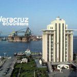 Pemex garantiza el abasto de combustible en el estado de Veracruz