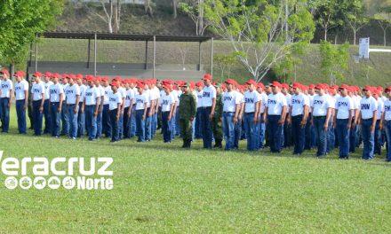 Pemex impartió a sus trabajadores taller sobre Comando de Incidentes