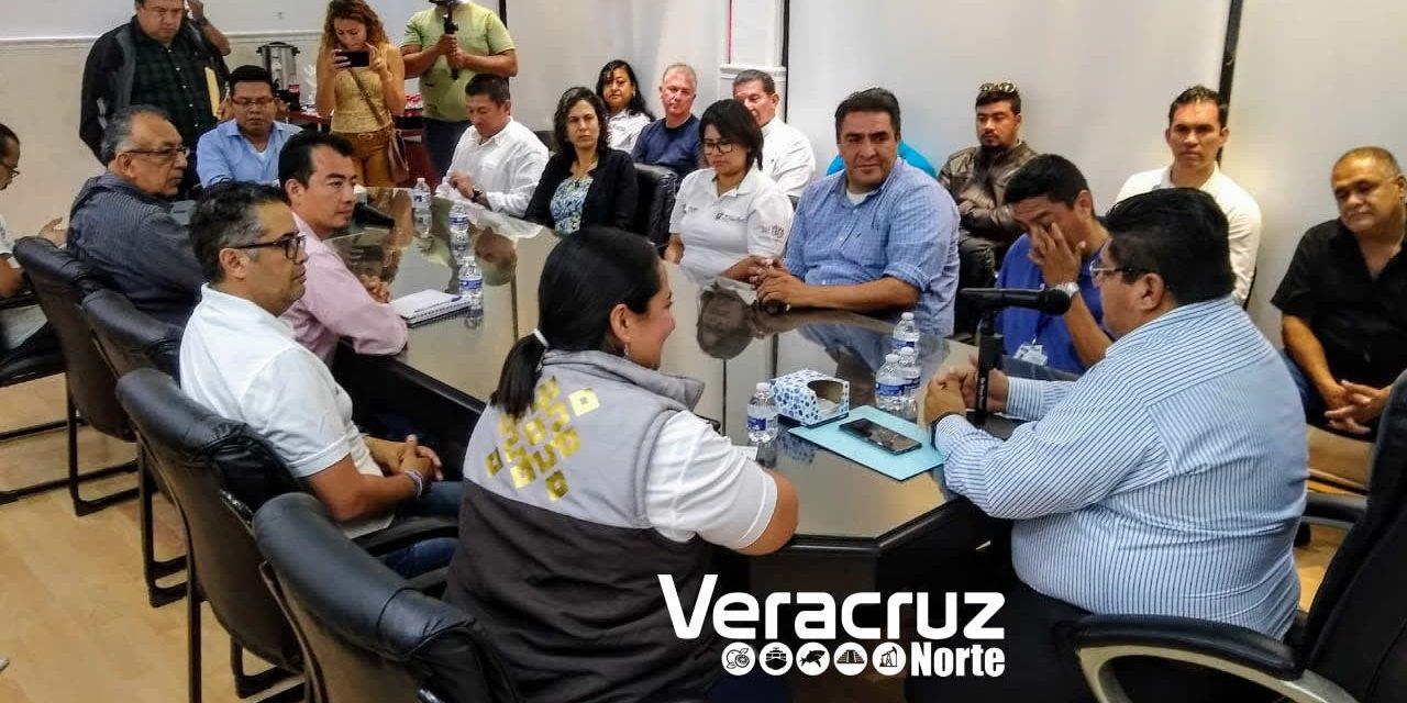 Trabajo en equipo: Xochitl Arbesú Lago
