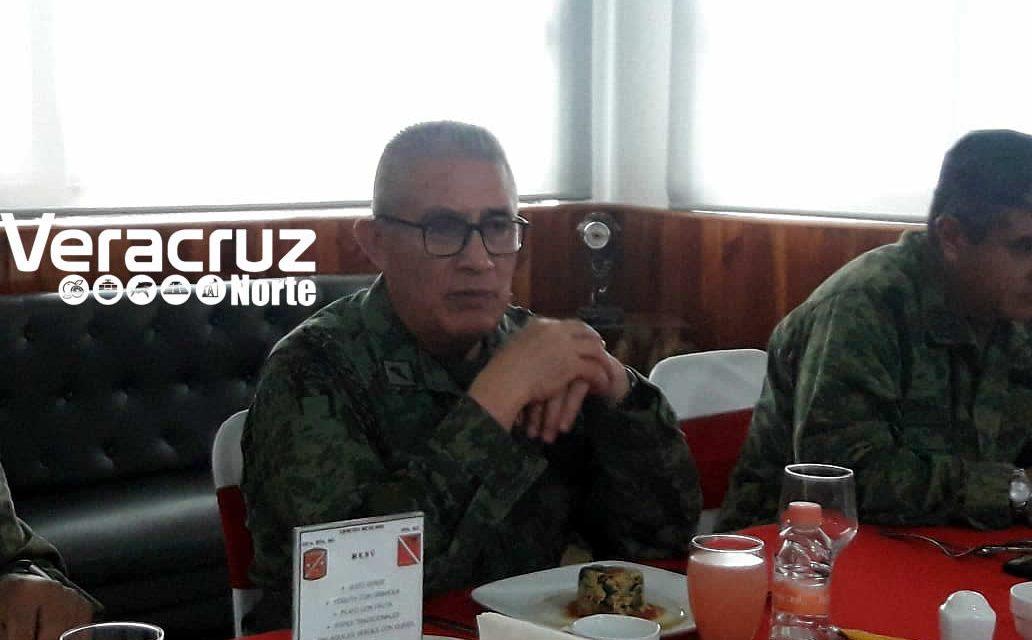 Detectan Huachicoleo en Tihuatlán