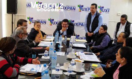 Cabildo aprueba ampliación de descuentos y beneficios del impuesto predial