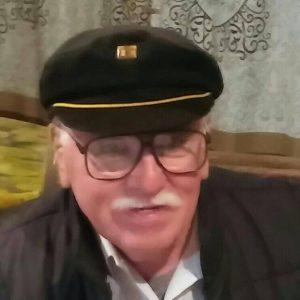 Francisco Vargas Perales