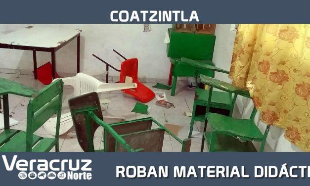 ROBAN MATERIAL DIDÁCTICO Y ARTÍCULOS DE LIMPIEZA