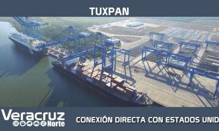 TPT EN CONEXIÓN DIRECTA CON ESTADOS UNIDOS