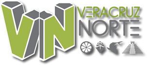 Veracruz Norte