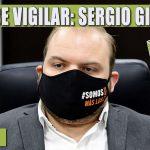 OPLE DEBE VIGILAR: SERGIO GIL RULLÁN