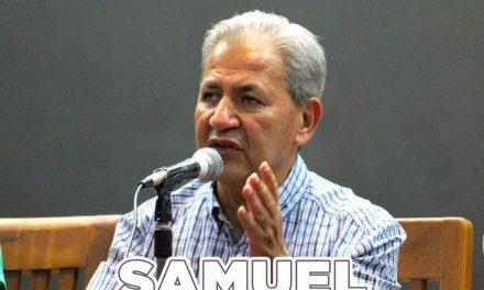 AMLO MIENTE NUEVAMENTE: SE ENCARECEN COMBUSTIBLES Y PRODUCTOS DE LA CANASTA BÁSICA