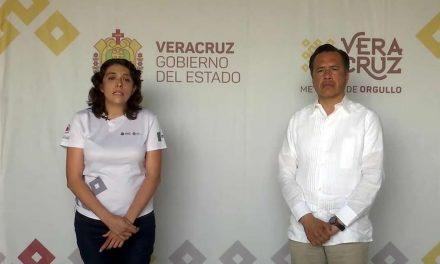 SALDO POR SEMANA SANTA EN VERACRUZ: SIETE PERSONAS AHOGADAS