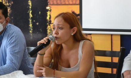 HIJA DE GOYO GÓMEZ PIDE JUSTICIA PARA SU PADRE, «TENEMOS MIEDO»: STHEFANY GÓMEZ