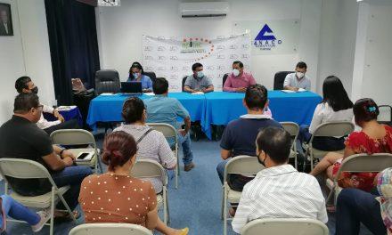CEAPP RECONOCE APITAC COMO LA MEJOR AGRUPACIÓN DE LA ZONA NORTE