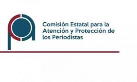 """Desplegará CEAPP """"Protocolo Especial"""" durante jornada electoral 2021"""