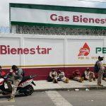 Gas Bienestar cumple con todos los derechos y prestaciones DE LEY A SUS TRABAJADORES